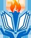 Приволжский институт повышения квалификации ФНС России – 39 лет успешного развития